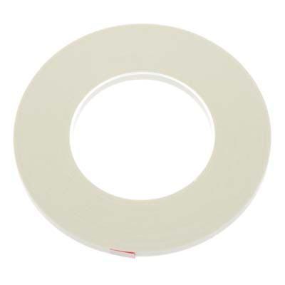 Fita adesiva para curvas (Masking Tape) 3 mm - Tamiya 87178  - BLIMPS COMÉRCIO ELETRÔNICO