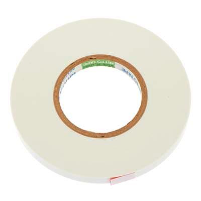 Fita adesiva para curvas (Masking Tape) 5 mm - Tamiya 87179  - BLIMPS COMÉRCIO ELETRÔNICO
