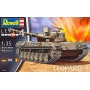 Leopard 1 - 1/35 - Revell 03240