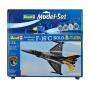 Model-Set F-16 C Solo Turk - 1-72 - Revell 64844