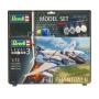 Model Set F-4J Phantom II - 1/72 - Revell 63941