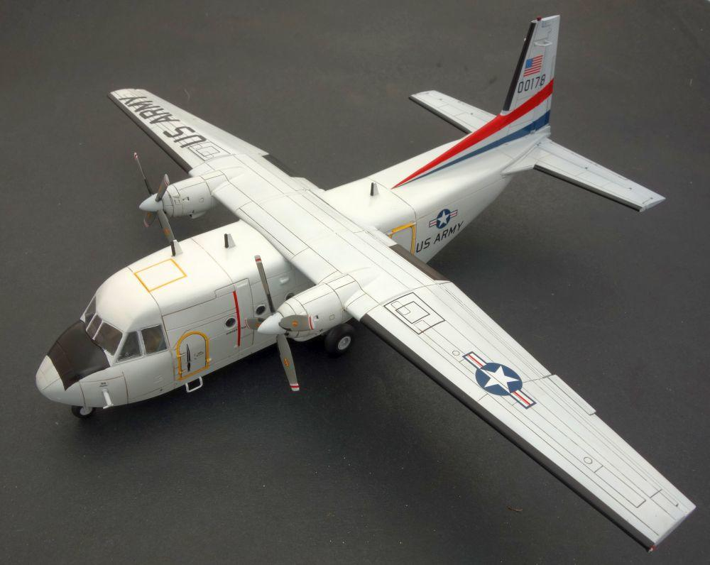 C-41A
