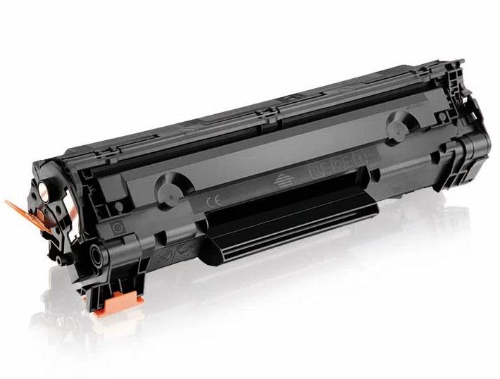 Cartucho Toner Preto Compatível C/ Mlt-D111S - Multilaser CT111S  - BLIMPS COMÉRCIO ELETRÔNICO