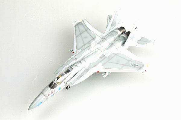 F-15C - 1/72 - Easy Model 37121  - BLIMPS COMÉRCIO ELETRÔNICO