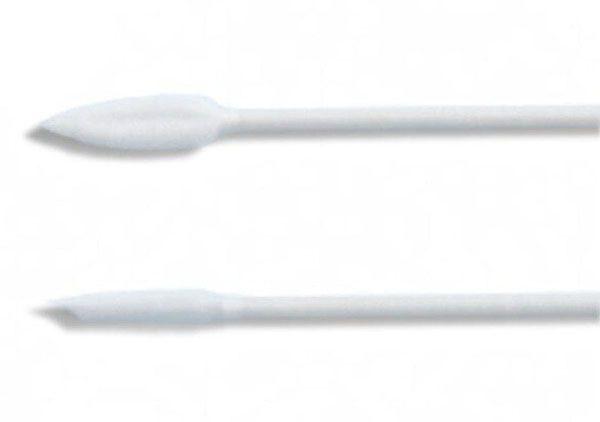 Jogo de 50 cotonetes de algodão artesanais - Tamiya 87142  - BLIMPS COMÉRCIO ELETRÔNICO