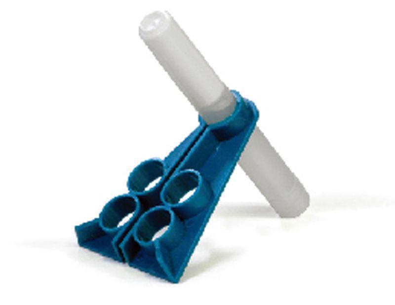 Jogo de Grampos e Abraçadeiras - Master Tools 09951  - BLIMPS COMÉRCIO ELETRÔNICO
