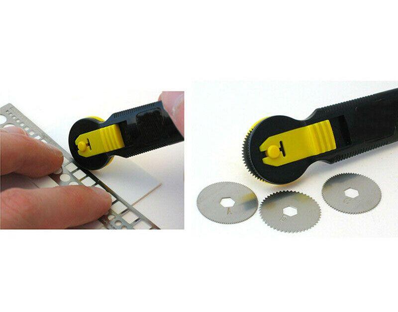 Marcador de rebites - Master Tools 09910  - BLIMPS COMÉRCIO ELETRÔNICO