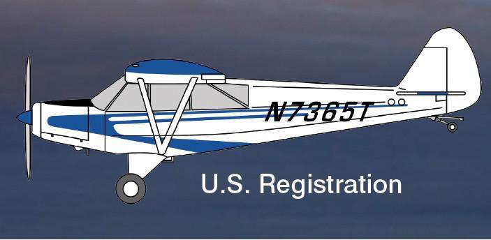 Piper PA-18 Super Cub - 1/48 - Minicraft 11678  - BLIMPS COMÉRCIO ELETRÔNICO