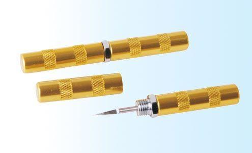 Reamer - Escareador e ferramenta de limpeza - Fengda BD-470  - BLIMPS COMÉRCIO ELETRÔNICO