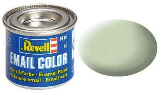 Tinta Sintética Revell Email Color Azul Celeste RAF - Revell 32159  - BLIMPS COMÉRCIO ELETRÔNICO