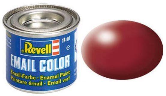 Tinta Sintética Revell Email Color Púrpura Fosco - Revell 32331  - BLIMPS COMÉRCIO ELETRÔNICO