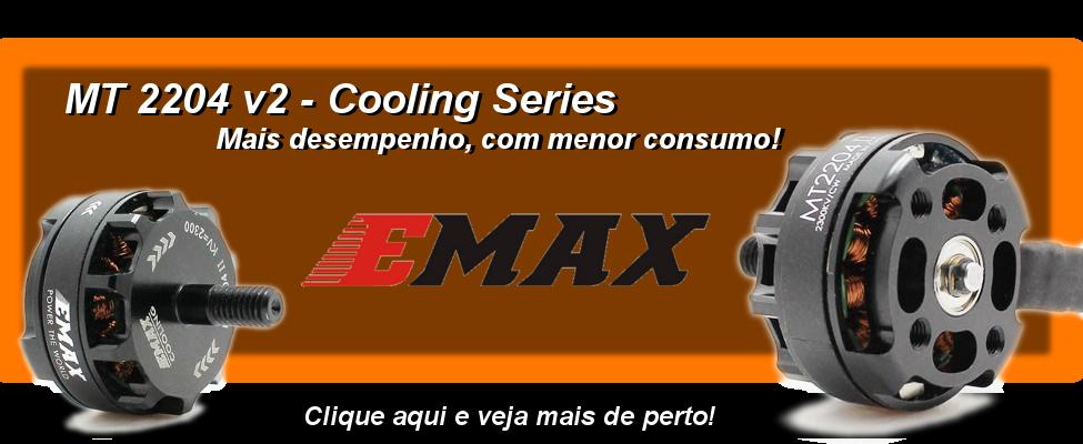 MT2204 EMAX