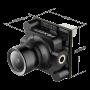 Câmera Fpv Foxeer Arrow V2 1/3 Ccd Sony HAD II Drone Racer