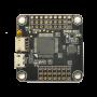Controladora CC3D REVO F4 Betaflight