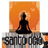 SANTO ÓCIO