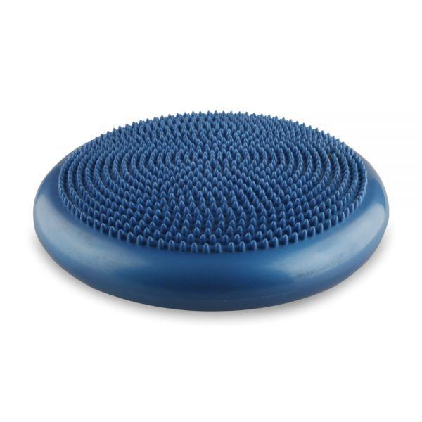 Disco De Equilíbrio Fisiopauher FG22 até 200kg Fisioterapia Exercícios