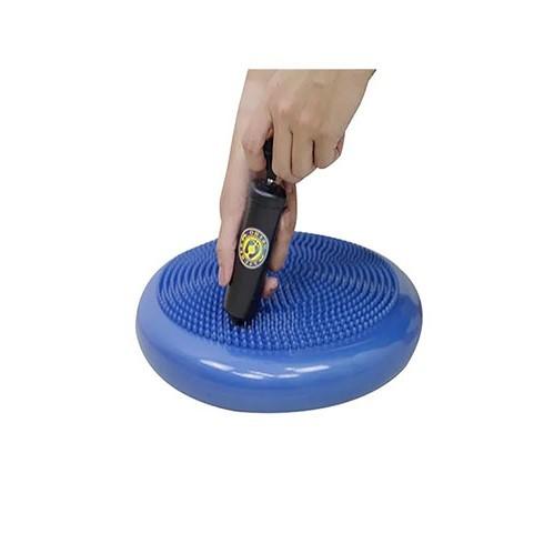 Disco De Equilíbrio Ortho Pahuer FG22