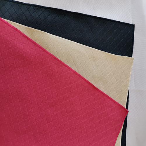 Kit 2 Tapete Higiênico Lavável Pet 70x70cm Cores