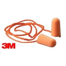 Protetor Auricular 1110 3m