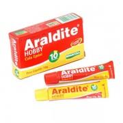 ARALDITE HOBBY 10 MINUTOS