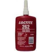 Loctite 262 250g