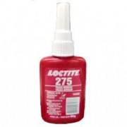 Loctite 275 50g