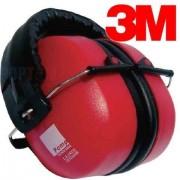 Abafador Pomp Muffler 3M