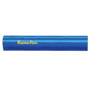 Mangueira D'água Flexível Cdf-A Azul