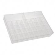 BOX ORGANIZADOR PLUS PARAMOUNT - REF.346