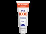CREME MAVARO PM-1000 120GR (BISNAGA)
