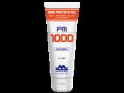 Creme Protetor Pm1000 200g Mavaro