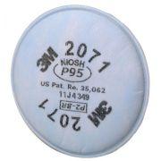 FILTRO 2071 - P95  3M (O PAR)