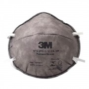 Máscara Respiratória 8713 Pff1 3m