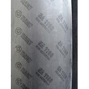 Papelão Hidráulico NA1100 Teadit