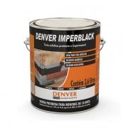 PRIMER DENVER IMPER BLACK 900ML
