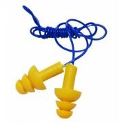 Protetor Auricular Copolimero Protect Plug