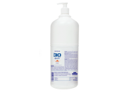 Protetor Solar Fps30 C/ Repelente 2kg Mavaro