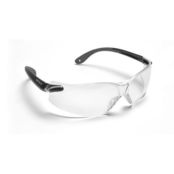 Óculos Virtua V4 Incolor 3m