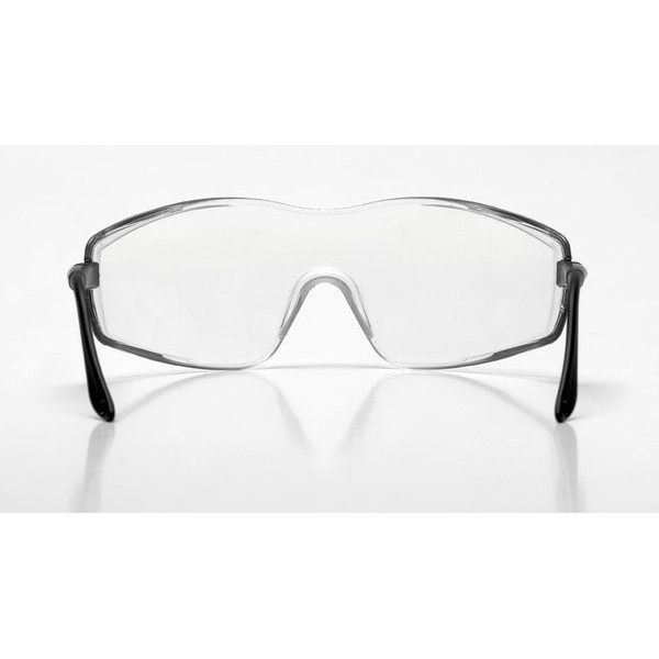 Óculos Kx Transparente 3m