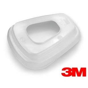 Retentor 501 Para Filtro 3m
