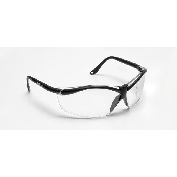 Óculos Sx1000 3m