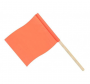 Bandeirola De Sinalização - Borrachas Bem Te Vi