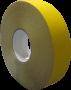 Fita Antiderrapante Amarela Furnapack - Borrachas Bem Te Vi