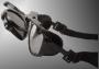 Óculos Para Soldador Tonalidade Nº5 - Borrachas Bem Te Vi