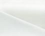 Termoflex 610 E Termoflex HT Teadit - Borrachas Bem Te Vi