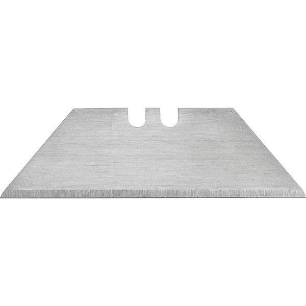 Lâminas Trapezoidal Para Estilete C/ 10 Unid. Construtor Vonder