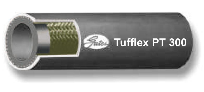 Mangueira Tufflex 300 Gates