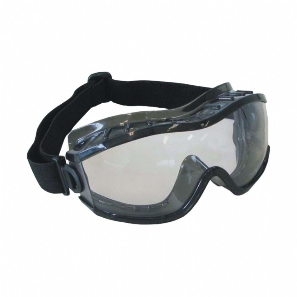 Óculos Antiembaçante Hawk One Incolor Msa