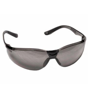 Óculos Cayman Carbografite