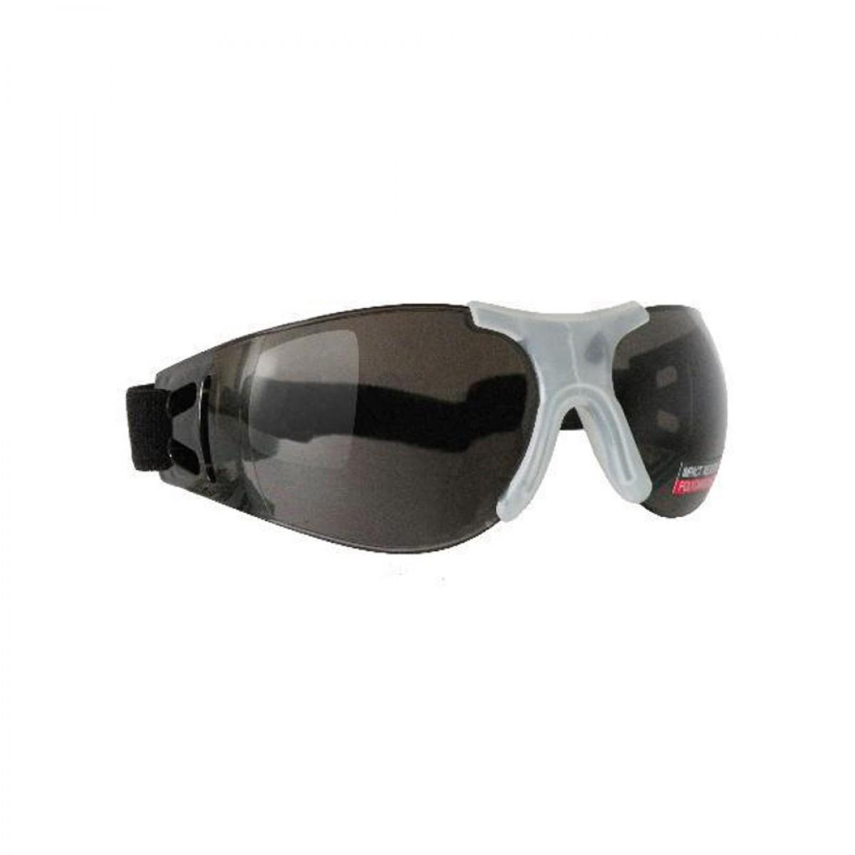 Óculos Comfort Plus Hsd